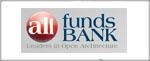 allfunds-bank Telefono Gratuito