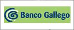 banco-gallego Telefono Gratuito