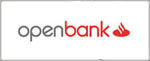 open-bank Telefono Gratuito