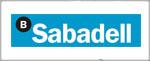 banco-sabadell Telefono Gratuito