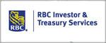 rbc-investor Telefono Gratuito