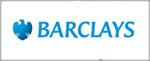 barclays-bank Telefono Gratuito