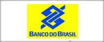 banco-do-brasil Telefono Gratuito
