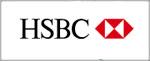hsbc-bank Telefono Gratuito