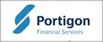 portigon-ag Telefono Gratuito