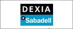 dexia-sabadell Telefono Gratuito