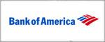bank-of-america Telefono Gratuito