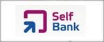 self-trade-bank Telefono Gratuito