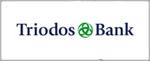 triodos-bank Telefono Gratuito