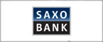 saxo-bank Telefono Gratuito