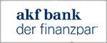 akf-bank Telefono Gratuito