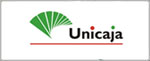 unicaja-banco Telefono Gratuito