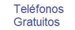 cortal-consors Telefono Gratuito